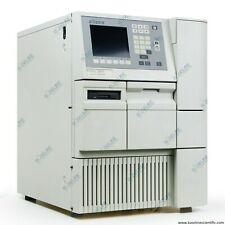 Refurbished Waters Alliance 2695 Separations Modules With One Year Warranty
