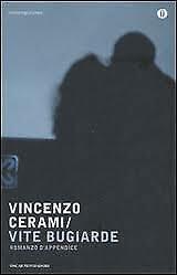 Vite bugiarde Cerami Vincenzo