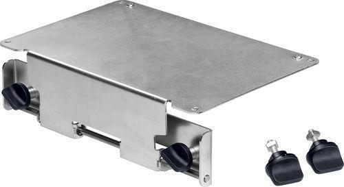 Festool adaptador VAC SYS ad MFT 3 | 494977