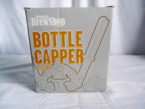 Brooklyn-Brew-Shop-Bottle-Capper-And-Caps