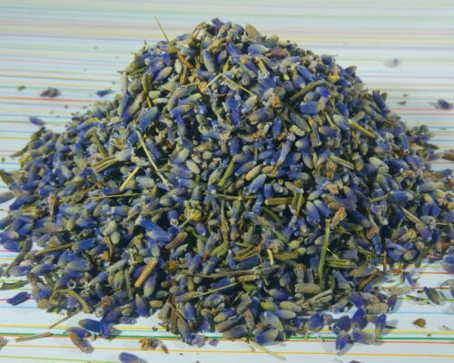 Dried Flowers /& Petals 56 Wedding Confetti Rose Petals Dried Lavender Types
