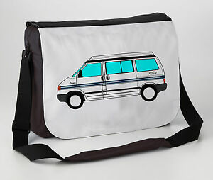 VW Transporter T4 Camper Autosleeper Trooper Bag