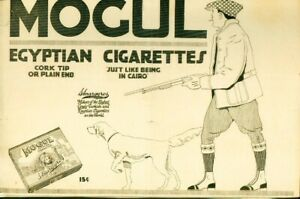 Advertising-Mogul-Egyptian-Cigarettes-034-Just-Like-Being-In-Cairo-034-15c-Pack-1915-B