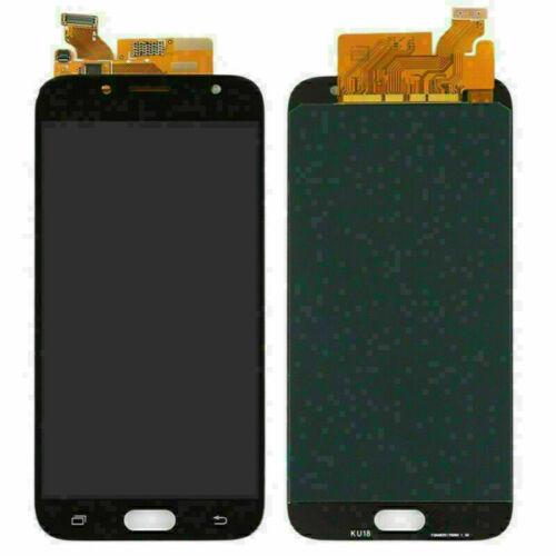 LCD Touchscreen Digitizer für Samsung Galaxy J7 Pro 2017 J730 J730F//DS//M//G