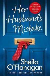 Her-Husband-039-s-Mistake-by-Sheila-O-039-Flanagan