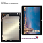 New-Genuine-Huawei-MediaPad-T3-10-AGS-W09-L09-L03-LCD-Touch-Screen-Digitizer-UK thumbnail 1