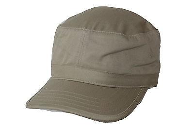 Systematisch Castro Caps Basebal Cap Uni Verstellbar Grm2 Von Der Konsumierenden öFfentlichkeit Hoch Gelobt Und GeschäTzt Zu Werden