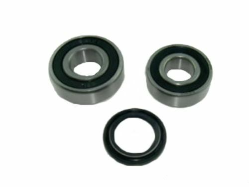 Kit bearings spi for solex vélosolex 3800 5000 engine crankshaft spy new