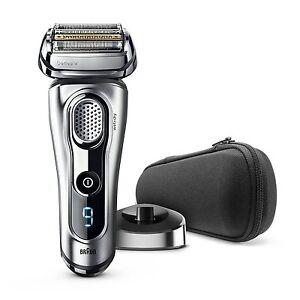 Braun-Serie-9-9260s-SECO-HUMEDO-Afeitadora-Maquinilla-Electrica-Afeitado