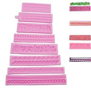 Silicone-3D-Pearl-String-Beads-Mold-Cake-Decorating-Fondant-Baking-Mould-Tool-MA