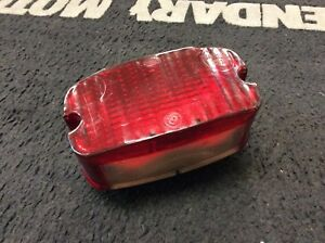BMW-5-6-Tail-Light-1970-1981-Motorcycle