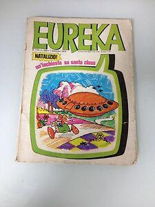 Fumetto-Eureka-N-115
