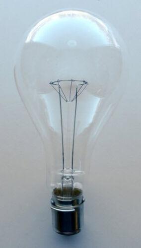 Code Beacon Tower Light Bulbs