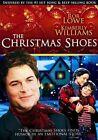 Christmas Shoes 0018713518064 DVD Region 1