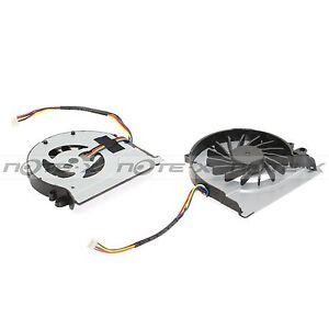 Fan-Ventilator-IBM-Lenovo-Ideapad-Z480-Z485-Z580-Z585-DFS470805CL0T
