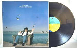 Jeff-Lynn-Armchair-Theatre-REPRISE-RECORDS-R-100803