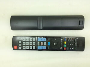 Driver for LG 50PN5300 TV