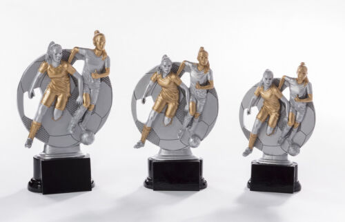 Silver Frontier Series grand prix de coupe Métal cups trophée 6 tailles Gravure Libre