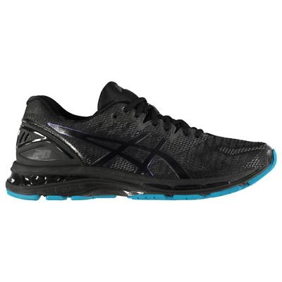 Asics Gel Nimbus 20 Mens Running Trainers UK 12 US 13 EUR 48 CM 30.5 REF 2809 | eBay