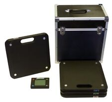 Proform 67644 Slim Wireless Vehicle Scale System 7000lb Capacity 1750lb Per Pa