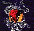 The Rose Has Teeth in the Mouth of a Beast by Matmos (CD, May-2006, Matador (record label))