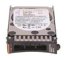 42D0678 Ibm 2.5inch 15000rpm 6gb//S 146gb Sas Hard Drive