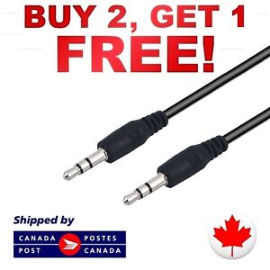 3-5mm-Male-to-Male-Aux-Auxiliary-Audio-Cable-Music-Stereo-Sound