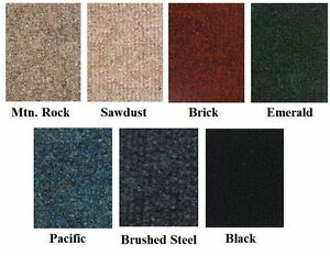 Beaulieu 12 ft Wide Outdoor Carpet Vitality