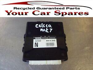 Toyota-Celica-ABS-Control-Module-1-8-Petrol-99-06-Mk7