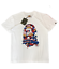 BAPE-Marvel-Shirts-A-Bathing-Ape-T-Shirt-US-Size thumbnail 11