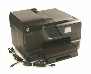HP-OfficeJet-Pro-8600-N911-All-In-One-Inkjet-Printer