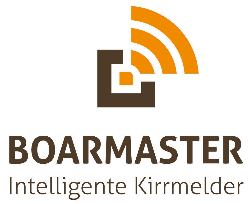 Kirrungsalarm BOARMASTER mit App & intuitiver Kirrungsanalyse, Kirrungsanalyse, Kirrungsanalyse, Sauhandy, ea3023