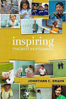 Inspiring the Best in Students by Jonathan C Erwin (Paperback / softback, 2010)