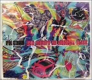 PM-Dawn-Set-adrift-on-memory-bliss-1991-Maxi-CD