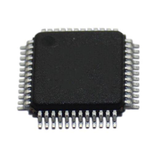 entrada serial Convertidor Digital HV5122PG-G IC de alta tensión paralelo