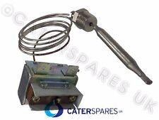 American Range A10007 Gas Fryer High Limit Switch Af 45 Af 3540 Af 25 Series