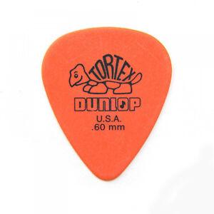 Dunlop-Tortex-Standard-Guitar-Picks-60MM-12-Pack