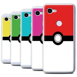 Gel-TPU-Case-for-Google-Pixel-3a-Pokeball-Anime-Inspired