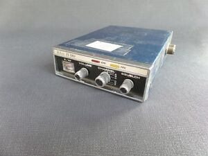 Radio CB belson TS3060/Citizen Band ,vintage