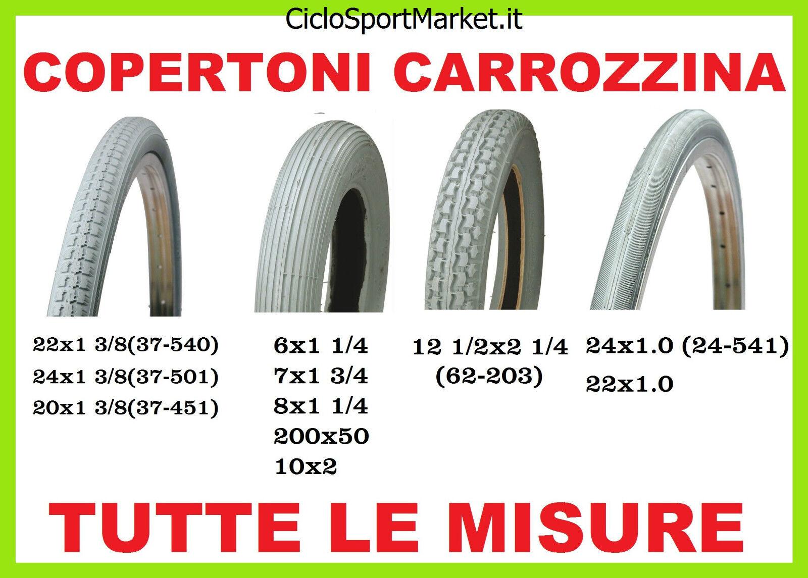 Tyre Cover for PRAM   STROLLER 6  7  8  10  12  20  22  24  200