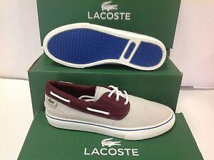 Lacoste Shoes Uk 37 4 Trainer Women's Barbuda Cs Eu pfnqTpr