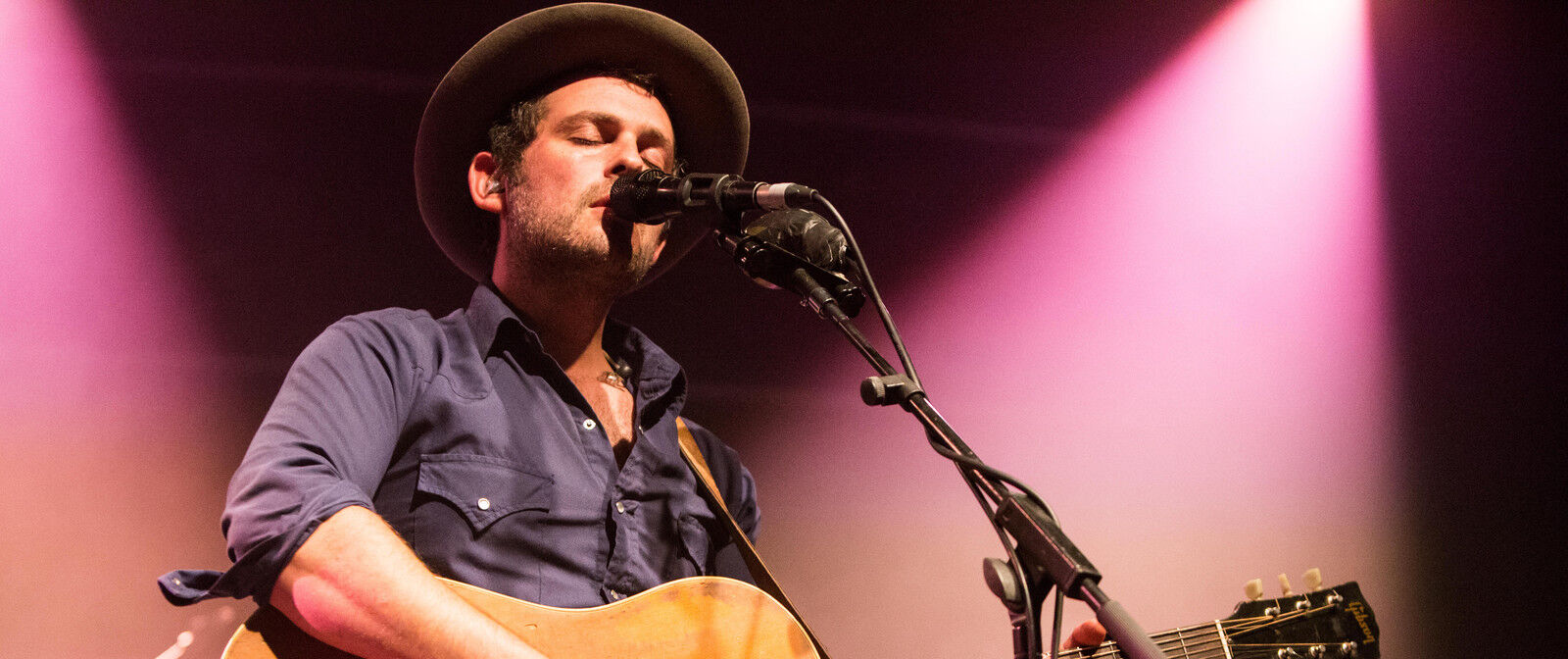 Gregory Alan Isakov Tickets (21+ Event)