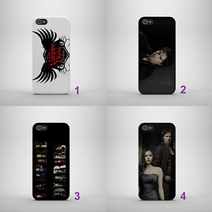 THE-VAMPIRE-DIARIES-SALVATORE-RIGIDE-TELEPHONE-ETUI-COQUE-POUR-IPHONE-SAMSUNG