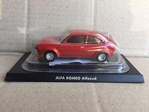 DIE-CAST-034-ALFA-ROMEO-ALFASUD-034-1-43-HACHETTE-AUTO-ITALIANE