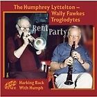 Humphrey Lyttelton - Rent Party (2012)