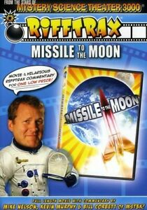 RIFFTRAX-MISSILE-TO-THE-MOON-NEW-DVD