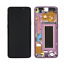 Samsung-Galaxy-S9-S9-Plus-LCD-Replacement-Touch-Screen-Digitizer-Frame-B thumbnail 7