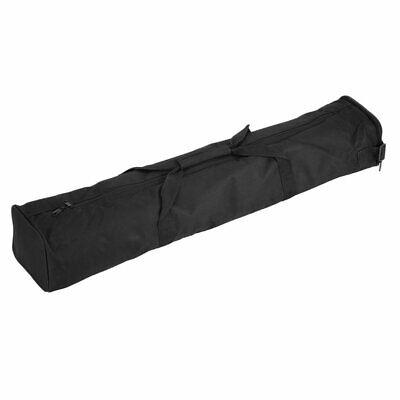 120Cm 47 Pad Camera Video Tripod Carry Bag Case Lightstand Bag 4 Light Stand Um