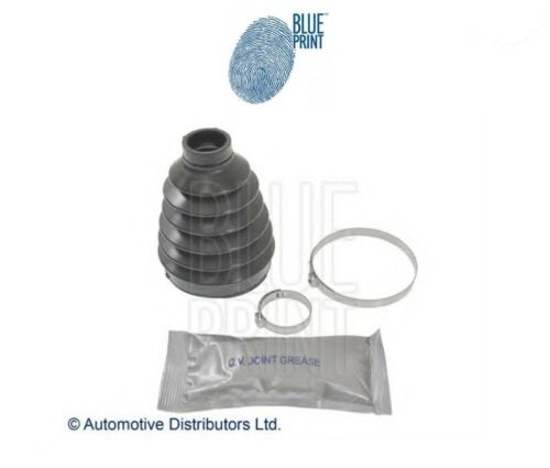 MARCA-BLUEPRINT ADA108111 Kit cuffia Semiasse