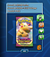 50x-Vivid-Voltage-Booster-Pack-Codes-Pokemon-TCG-Online-ptcgo-sent-in-game thumbnail 1
